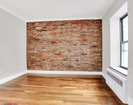1 Bedroom, East Harlem Rental in NYC for $2,595 - Photo 2