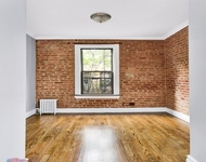 Studio, East Village Rental in NYC for $4,975 - Photo 1