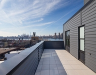 2 Bedrooms, Greenpoint Rental in NYC for $4,450 - Photo 2