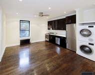3 Bedrooms, Greenpoint Rental in NYC for $3,850 - Photo 1