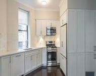 3 Bedrooms, Morningside Heights Rental in NYC for $4,995 - Photo 2