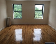1 Bedroom, Washington Heights Rental in NYC for $2,250 - Photo 1