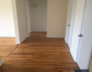 1 Bedroom, Washington Heights Rental in NYC for $2,250 - Photo 2
