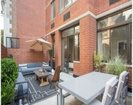 1 Bedroom, Chelsea Rental in NYC for $4,900 - Photo 1
