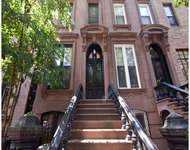 3 Bedrooms, Cobble Hill Rental in NYC for $4,700 - Photo 1
