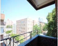 3 Bedrooms, Central Riverdale Rental in NYC for $3,001 - Photo 1