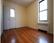 3 Bedrooms, Central Riverdale Rental in NYC for $3,001 - Photo 2
