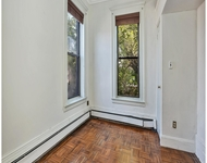 2 Bedrooms, Prospect Heights Rental in NYC for $2,999 - Photo 2