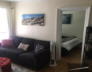 1 Bedroom, Central Slope Rental in NYC for $2,500 - Photo 2