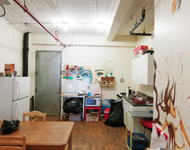 3 Bedrooms, Bushwick Rental in NYC for $2,795 - Photo 1
