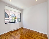 Studio, Little Italy Rental in NYC for $2,900 - Photo 2