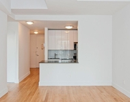 Studio, Financial District Rental in NYC for $3,830 - Photo 2
