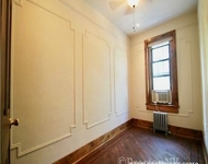 1 Bedroom, South Slope Rental in NYC for $2,195 - Photo 2