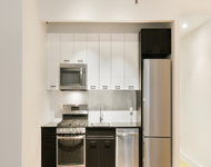 1 Bedroom, Financial District Rental in NYC for $3,230 - Photo 2