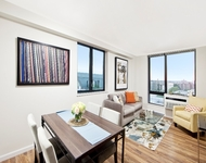 2 Bedrooms, Fordham Manor Rental in NYC for $2,400 - Photo 2