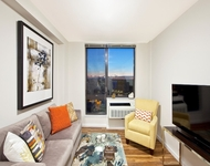2 Bedrooms, Fordham Manor Rental in NYC for $2,400 - Photo 1