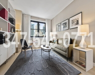 1 Bedroom, Gramercy Park Rental in NYC for $3,550 - Photo 2