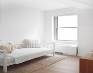 1 Bedroom, Financial District Rental in NYC for $3,476 - Photo 2