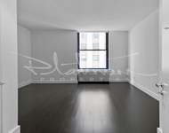 1 Bedroom, Financial District Rental in NYC for $4,218 - Photo 2