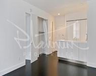 1 Bedroom, Financial District Rental in NYC for $4,218 - Photo 1