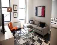 1 Bedroom, Financial District Rental in NYC for $4,809 - Photo 1