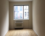 2 Bedrooms, Hell's Kitchen Rental in NYC for $3,600 - Photo 2