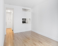1 Bedroom, Financial District Rental in NYC for $3,999 - Photo 2