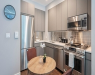 2 Bedrooms, Chelsea Rental in NYC for $5,691 - Photo 2