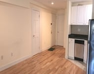 1 Bedroom, Gramercy Park Rental in NYC for $2,575 - Photo 1