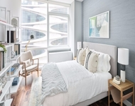 1 Bedroom, Chelsea Rental in NYC for $3,958 - Photo 2