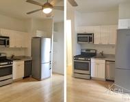 1 Bedroom, Kensington Rental in NYC for $2,175 - Photo 1