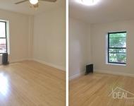 1 Bedroom, Kensington Rental in NYC for $2,175 - Photo 2