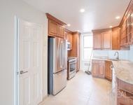 4 Bedrooms, Kensington Rental in NYC for $4,100 - Photo 2