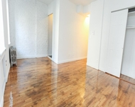 Studio, East Village Rental in NYC for $2,725 - Photo 1
