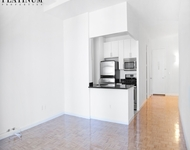 1 Bedroom, Financial District Rental in NYC for $3,744 - Photo 2