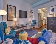 Studio, Chelsea Rental in NYC for $3,424 - Photo 2