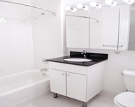 1 Bedroom, Financial District Rental in NYC for $3,697 - Photo 2
