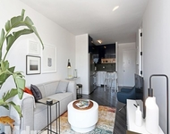 3 Bedrooms, Alphabet City Rental in NYC for $7,090 - Photo 1