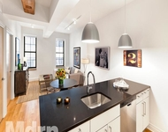 2 Bedrooms, DUMBO Rental in NYC for $3,800 - Photo 1
