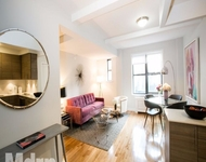 3 Bedrooms, Lincoln Square Rental in NYC for $7,425 - Photo 1