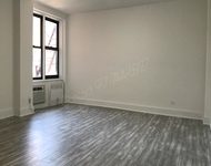 Studio, Downtown Flushing Rental in NYC for $1,700 - Photo 1