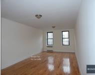 Studio, Inwood Rental in NYC for $1,725 - Photo 1