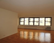 Studio, Greenwich Village Rental in NYC for $3,450 - Photo 2