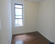 5 Bedrooms, Central Harlem Rental in NYC for $6,000 - Photo 2