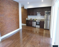 5 Bedrooms, Central Harlem Rental in NYC for $6,000 - Photo 1