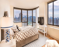 2 Bedrooms, Yorkville Rental in NYC for $7,870 - Photo 2