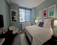 Studio, Financial District Rental in NYC for $7,140 - Photo 1