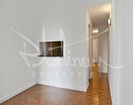 Studio, Financial District Rental in NYC for $2,588 - Photo 2