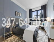 2 Bedrooms, Gramercy Park Rental in NYC for $3,285 - Photo 2