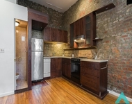 2 Bedrooms, Carroll Gardens Rental in NYC for $3,900 - Photo 2